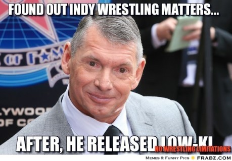 frabz-Found-out-indy-wrestling-matters-After-he-released-LowKi-no-wres-6f5956